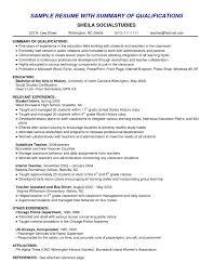 entrepreneur sample resume graduate covering letter examples resume example entrepreneur sample customer service resume resume skills summary examples example of skills summary for