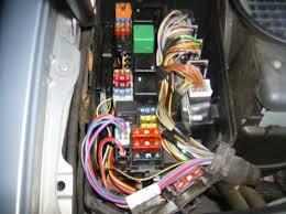 2001 mercedes s430 fuse box diagram wiring library 2001 s430 fuse topsimages com mercedes benz s430 diagram fuses 2001 s430 fuse box