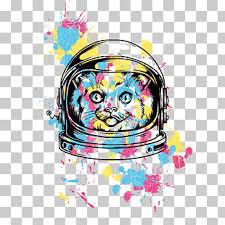 Shirt Design Png Printed T Shirt Hoodie Cat T Shirt Design Cat Illustration Png