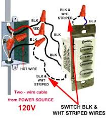 typhoon ceiling fan wiring diagram typhoon image hunter pacific fan controller wiring diagram wiring schematics on typhoon ceiling fan wiring diagram