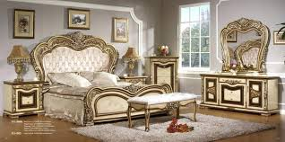 italian style bedroom furniture. Mesmerizing Italian Style Bedroom Furniture Uk Ebay B