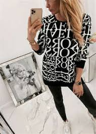 <b>hoodies</b> white <b>sweatshirts women</b> brands — международная ...