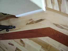 wood floor designs borders. Interesting Wood Magnus Anderson Ideal Hardwood Flooring Of Boulder Colorado Dustless  Refinishing Wood Installation Floors  Design Elements With Floor Designs Borders