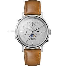 "men s vivienne westwood portland watch vv164sltn watch shop comâ""¢ mens vivienne westwood portland watch vv164sltn"