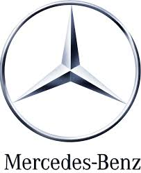 Mercedes Benz Logo Transparent PNG Pictures - Free Icons and PNG ...