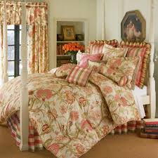 Small Picture 301 French Country Bedding French Country Quilts Duvets