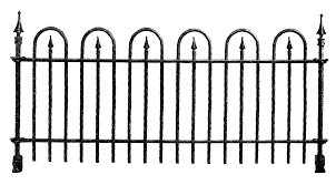 wire fence transparent. Fence PNG Clipart Wire Transparent