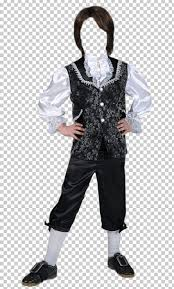 Who Designed Prince S Clothes Costume Prince Png Clipart Carnival Clothes Costumes