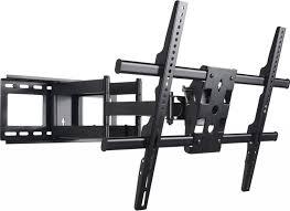 tv wall mounts tilt elegant best lcd led mount swivel brackets reviews regarding with regard to 9