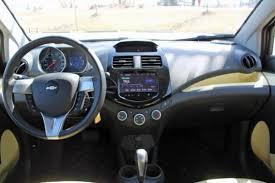 2015 chevy spark interior. 2014 chevrolet spark interior 2015 chevy