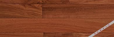 tiete rosewood hardwood floor br111 tiete rosewood