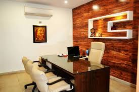 office cabin designs. Office Cabin Interior Design,Office Ceiling Design | Joy Designs E