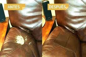 leather couch tear repair re leather couch extraordinary repairing leather couch repairing leather furniture rips sofa