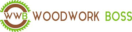 skil logo. woodwork boss skil logo