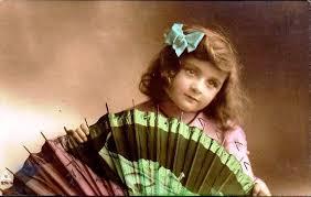 Výsledek obrázku pro Staré pohlednice