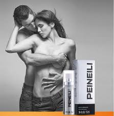 premature ejaculation 3line healthcare a chinese medicine used by many men around the world made from 100% natural plant