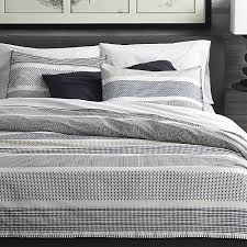 na duvet covers and pillow shams