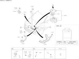 2015 kia sorento miscellaneous wiring diagram 9191813