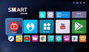 Review: VissonTech <b>X88 PRO Android</b> TV Box - DroidHorizon