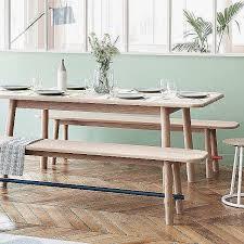 Meilleur Petite Table Cuisine Avec Rallonge Table Basse Design
