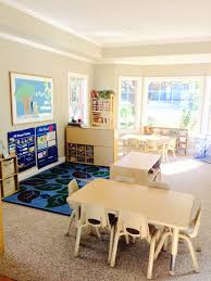 folsom kids academy 26 photos 11 reviews preschools 156 tomlinson dr folsom ca phone number yelp