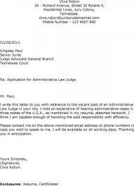 Cover Letter For Job Application Musiccityspiritsandcocktail Com