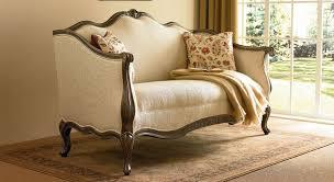 modern victorian furniture. Charming Modern Victorian Furniture Home Ideas For Sofa Pinterest O