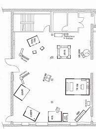bodiam castle floor plan new disney castle floor plan beautiful home plans with lovely