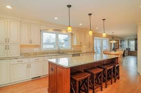 Chicago Remodeling Contractors
