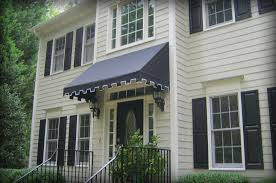 front door awningFront Door Awnings Ideas  Why You Should Use Front Door Awnings