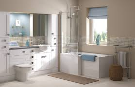 how much does a new bathroom cost bathroom suite cost