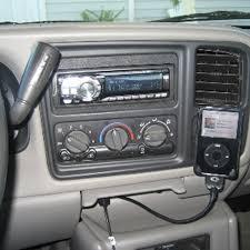 2001 gmc sierra 2500 radio wiring diagram wirdig 2001 chevy silverado 2500hd wiring diagram more keywords like silverado truck radios other people like