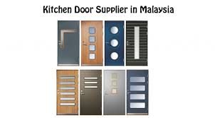 Kitchen Door Design Kitchen Door Malaysia Supplier Best Concept