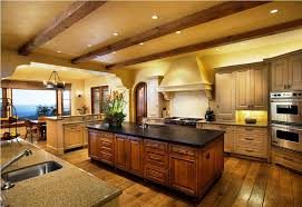 Beautiful Kitchens Designs Kitchen Wonderful Commercial Kitchen Equipment Ideas Beautiful