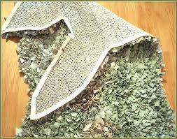 latch hook rug patterns latch hook fabric rugs latch hook rug pattern books
