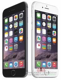 apple iphone 6 space grey. apple iphone 6 (16gb, space grey) iphone grey