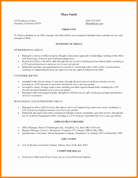 military to civilian resume samples new hope stream wood military to civilian resume samples fresh essays military cv help jpg