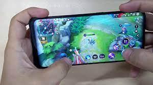 Cách giảm thiểu tình trạng điện thoại giật lag khi chơi game