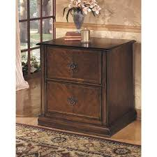 lateral file cabinet. Hamlyn Lateral File Cabinet Lateral File Cabinet