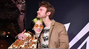 Billie Eilish Says Brother Finneas O'Connell Is The Reason ...