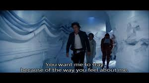 Han Solo Quotes Awesome Princess Leia Han Solo Quotes Quotesgram 48 QuotesNew