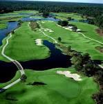 North Carolina Golf Packages, North Carolina Golf Vacations, North ...