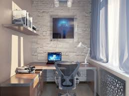 designing an office space. Display Design Ideas Decorating Office Space Designing A Small The Melbourne Kitchen An I