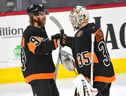 flyers philly philadelphia flyers what went wrong en route to lord stanley