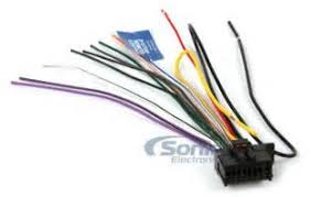 wiring diagram pioneer mvh x370bt wiring image wiring diagram 6 pin din to rca s video cables image gallery on wiring diagram pioneer