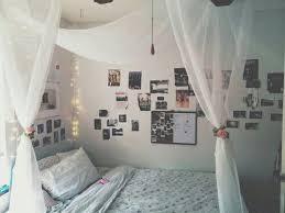 floral bed sheets tumblr. Interesting Floral Intended Floral Bed Sheets Tumblr H