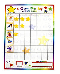 star charts for kids academic ghostwriting if you need help writing a paper contact
