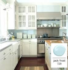 small kitchen paint colorskitchen color schemes  subscribedme