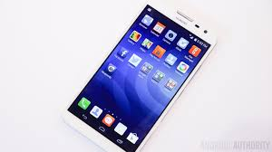Huawei Ascend Mate 2 Review - Android ...