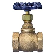 Api Trim Chart New Api Standard For Globe Valves